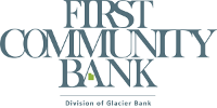 First Community Bank Utah